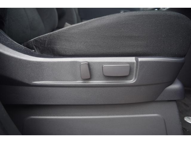 シャモニー ディーゼルターボ 4WD 特別仕様車 両側パワースライドドア 純正ナビ バックカメラ サイドカメラ クルーズコントロール ETC 純正アルミ(34枚目)