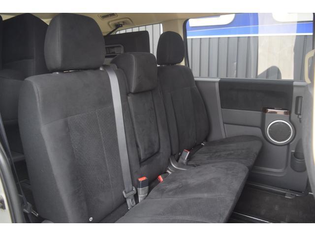 シャモニー ディーゼルターボ 4WD 特別仕様車 両側パワースライドドア 純正ナビ バックカメラ サイドカメラ クルーズコントロール ETC 純正アルミ(38枚目)