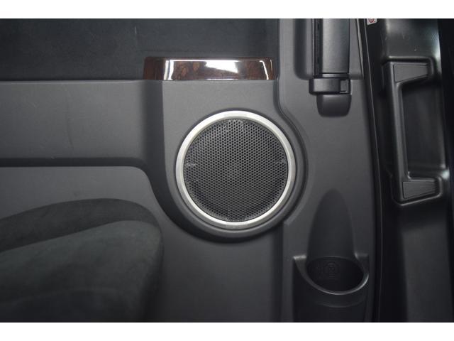 シャモニー ディーゼルターボ 4WD 特別仕様車 両側パワースライドドア 純正ナビ バックカメラ サイドカメラ クルーズコントロール ETC 純正アルミ(40枚目)