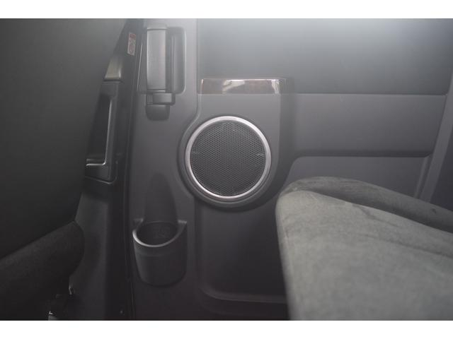 シャモニー ディーゼルターボ 4WD 特別仕様車 両側パワースライドドア 純正ナビ バックカメラ サイドカメラ クルーズコントロール ETC 純正アルミ(45枚目)