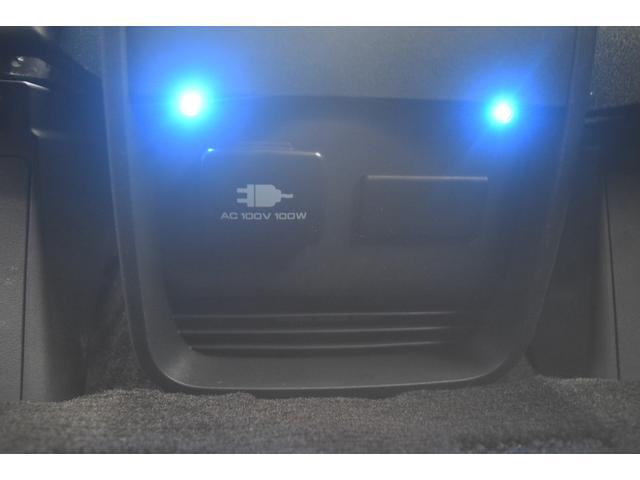 シャモニー ディーゼルターボ 4WD 特別仕様車 両側パワースライドドア 純正ナビ バックカメラ サイドカメラ クルーズコントロール ETC 純正アルミ(46枚目)
