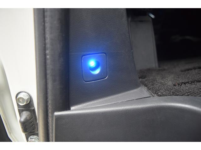 シャモニー ディーゼルターボ 4WD 特別仕様車 両側パワースライドドア 純正ナビ バックカメラ サイドカメラ クルーズコントロール ETC 純正アルミ(47枚目)