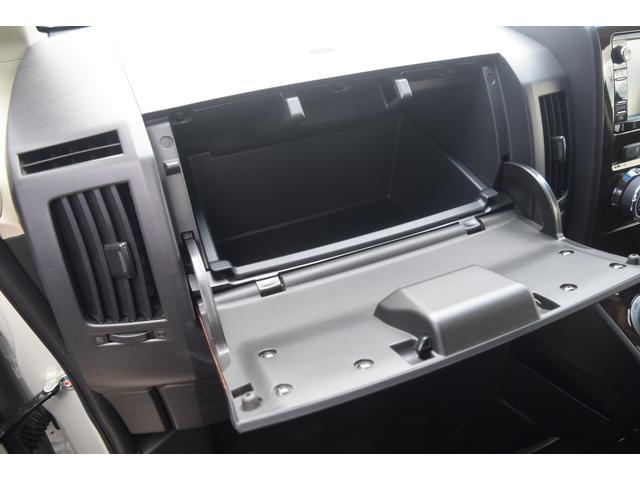 シャモニー ディーゼルターボ 4WD 特別仕様車 両側パワースライドドア 純正ナビ バックカメラ サイドカメラ クルーズコントロール ETC 純正アルミ(48枚目)