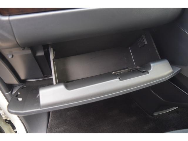 シャモニー ディーゼルターボ 4WD 特別仕様車 両側パワースライドドア 純正ナビ バックカメラ サイドカメラ クルーズコントロール ETC 純正アルミ(49枚目)