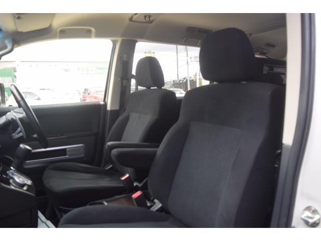 シャモニー ディーゼルターボ 4WD 特別仕様車 両側パワースライドドア 純正ナビ バックカメラ サイドカメラ クルーズコントロール ETC 純正アルミ(51枚目)
