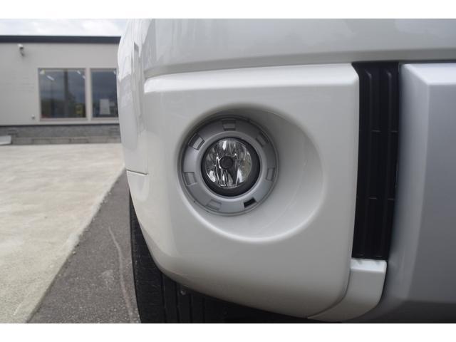 シャモニー ディーゼルターボ 4WD 特別仕様車 両側パワースライドドア 純正ナビ バックカメラ サイドカメラ クルーズコントロール ETC 純正アルミ(61枚目)