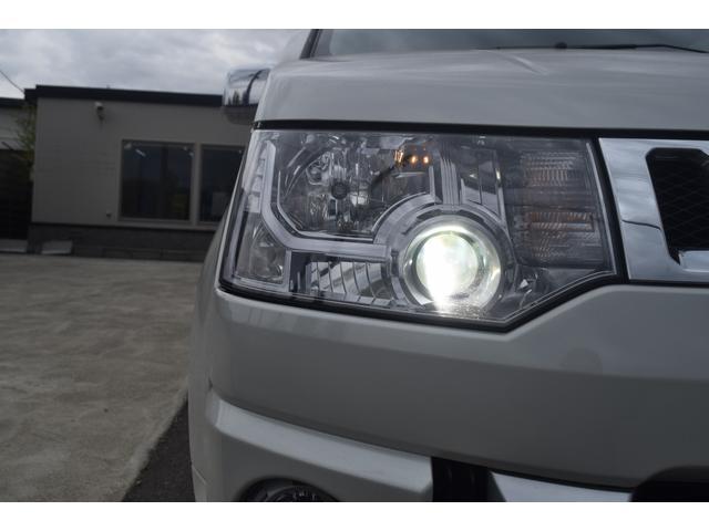 シャモニー ディーゼルターボ 4WD 特別仕様車 両側パワースライドドア 純正ナビ バックカメラ サイドカメラ クルーズコントロール ETC 純正アルミ(62枚目)