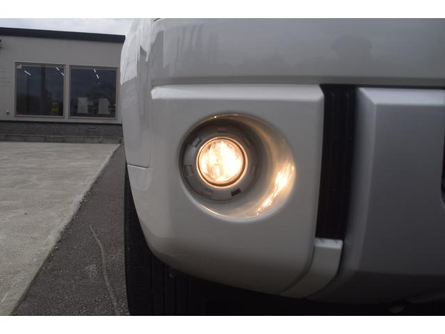 シャモニー ディーゼルターボ 4WD 特別仕様車 両側パワースライドドア 純正ナビ バックカメラ サイドカメラ クルーズコントロール ETC 純正アルミ(63枚目)