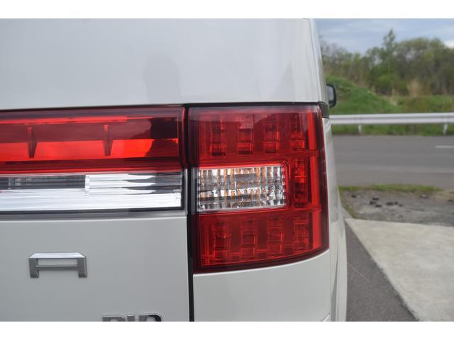 シャモニー ディーゼルターボ 4WD 特別仕様車 両側パワースライドドア 純正ナビ バックカメラ サイドカメラ クルーズコントロール ETC 純正アルミ(70枚目)