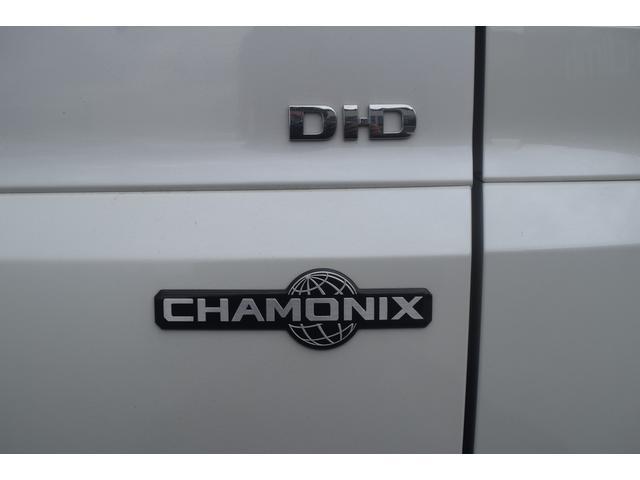 シャモニー ディーゼルターボ 4WD 特別仕様車 両側パワースライドドア 純正ナビ バックカメラ サイドカメラ クルーズコントロール ETC 純正アルミ(71枚目)