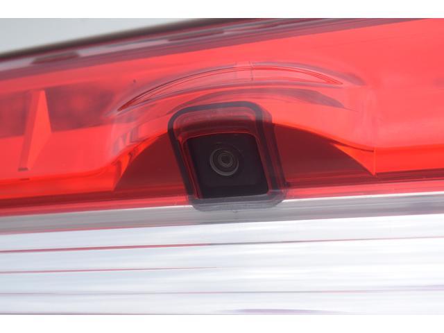 シャモニー ディーゼルターボ 4WD 特別仕様車 両側パワースライドドア 純正ナビ バックカメラ サイドカメラ クルーズコントロール ETC 純正アルミ(72枚目)