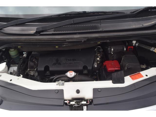 シャモニー ディーゼルターボ 4WD 特別仕様車 両側パワースライドドア 純正ナビ バックカメラ サイドカメラ クルーズコントロール ETC 純正アルミ(73枚目)
