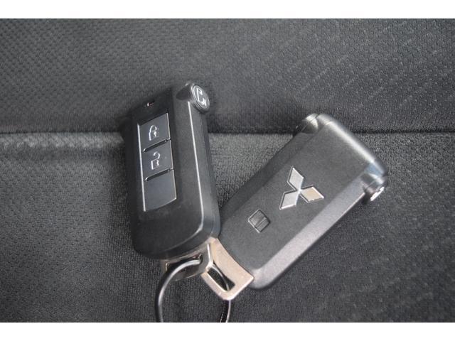 シャモニー ディーゼルターボ 4WD 特別仕様車 両側パワースライドドア 純正ナビ バックカメラ サイドカメラ クルーズコントロール ETC 純正アルミ(75枚目)