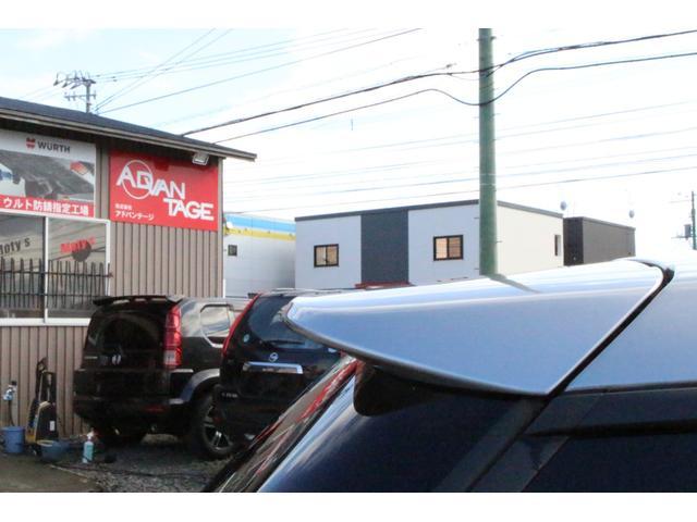 スバル レガシィツーリングワゴン 2.0i Bスポーツ 4WD HDDナビ バックカメラ