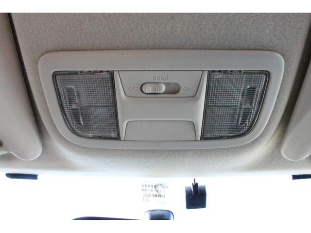 「ホンダ」「ステップワゴン」「ミニバン・ワンボックス」「北海道」の中古車34