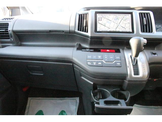 「ホンダ」「ステップワゴン」「ミニバン・ワンボックス」「北海道」の中古車39
