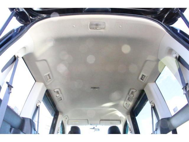 「ホンダ」「ステップワゴン」「ミニバン・ワンボックス」「北海道」の中古車44