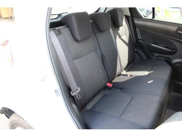 XG 4WD ナビ 社外ETC 車検整備付 夏冬タイヤ付(18枚目)
