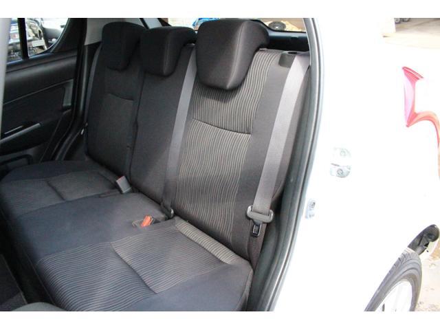 XG 4WD ナビ 社外ETC 車検整備付 夏冬タイヤ付(20枚目)