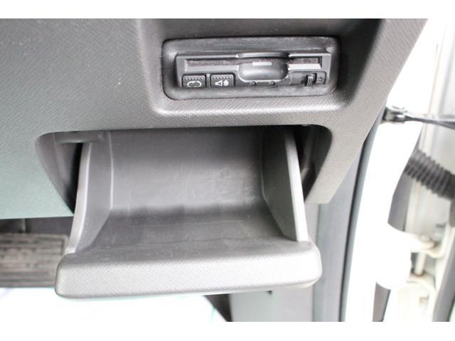 「ホンダ」「ステップワゴン」「ミニバン・ワンボックス」「北海道」の中古車40