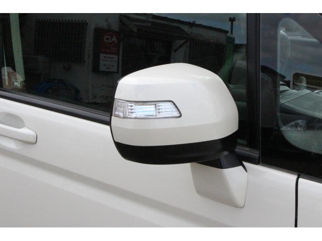 「ホンダ」「ステップワゴン」「ミニバン・ワンボックス」「北海道」の中古車48