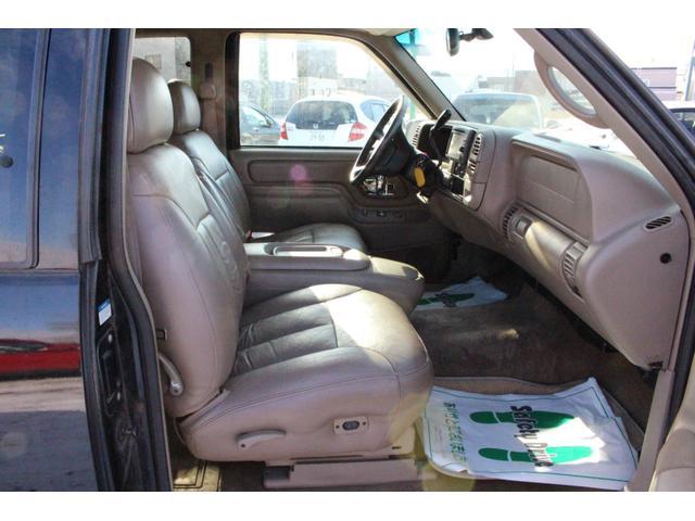 「シボレー」「シボレー K-1500」「SUV・クロカン」「北海道」の中古車15