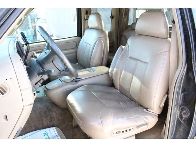 「シボレー」「シボレー K-1500」「SUV・クロカン」「北海道」の中古車20
