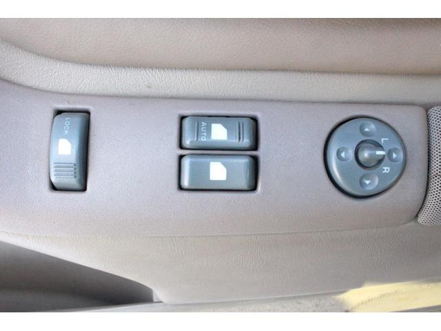 「シボレー」「シボレー K-1500」「SUV・クロカン」「北海道」の中古車28