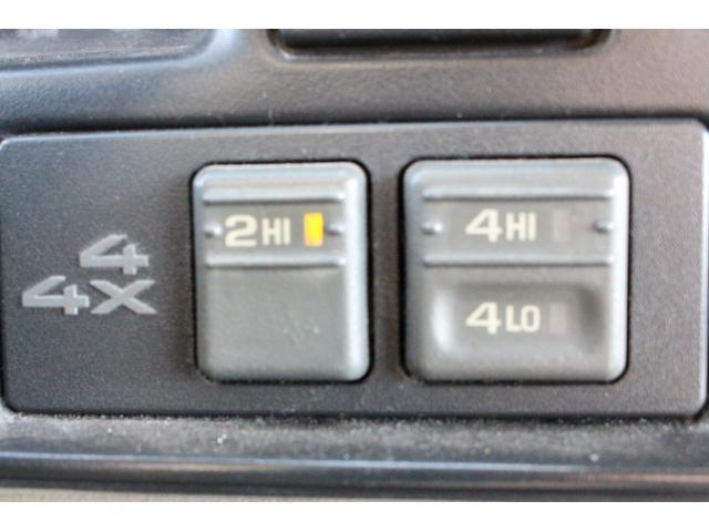 「シボレー」「シボレー K-1500」「SUV・クロカン」「北海道」の中古車29