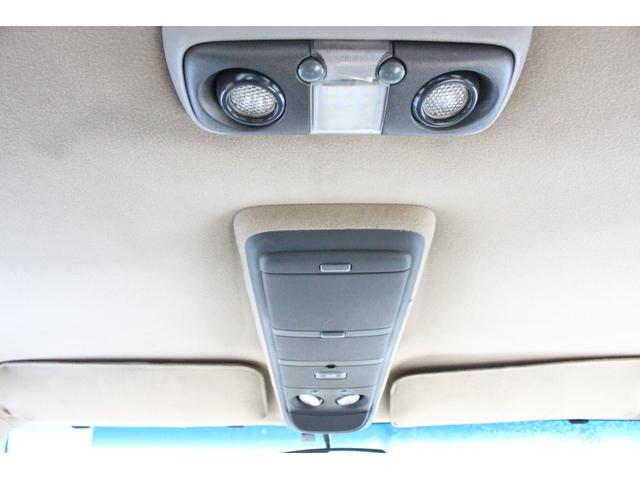 「シボレー」「シボレー K-1500」「SUV・クロカン」「北海道」の中古車38