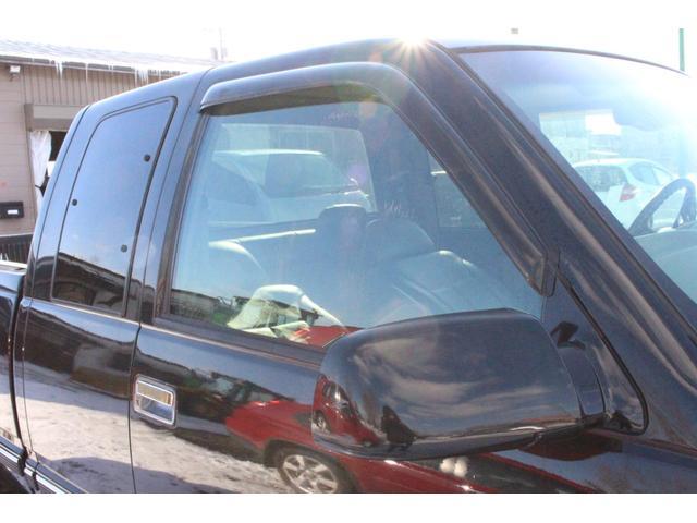 「シボレー」「シボレー K-1500」「SUV・クロカン」「北海道」の中古車45