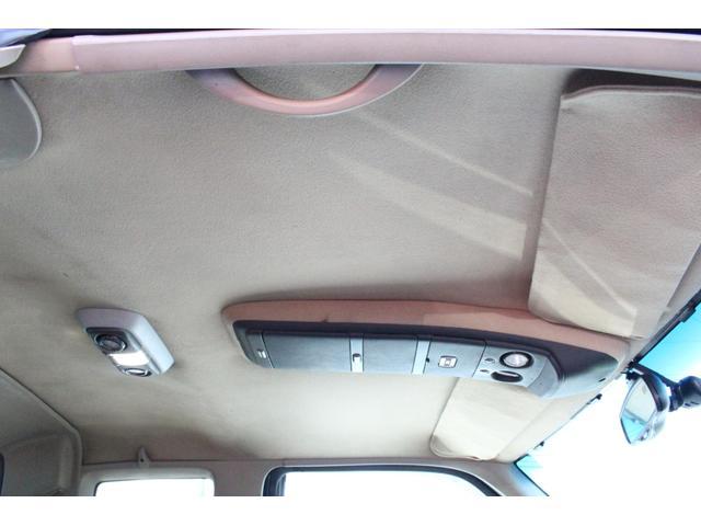 「シボレー」「シボレー K-1500」「SUV・クロカン」「北海道」の中古車48
