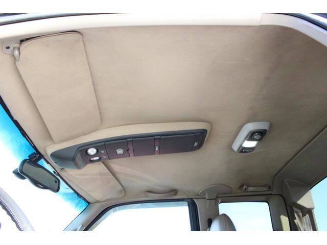 「シボレー」「シボレー K-1500」「SUV・クロカン」「北海道」の中古車49
