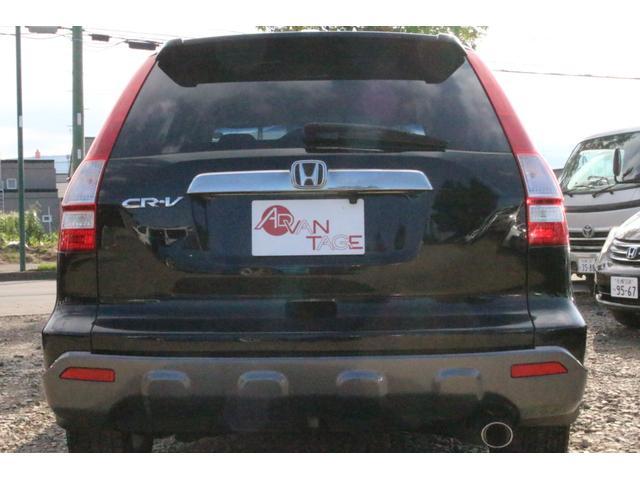 ZX 4WD 社外ナビBカメラ地デジETC 夏冬タイヤ付(10枚目)