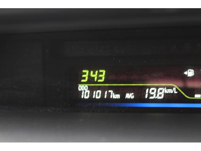 S 車検整備付き 本州仕入 純正ナビ Bカメラ 地デジ Pスタート 夏冬タイヤ付き Tチェーン車(36枚目)