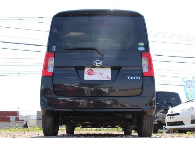 X SAII ワンオーナー 車検整備付き スマアシ 片側パワースライドドア 4WD ナビ ワンセグ  夏冬タイヤ付(11枚目)