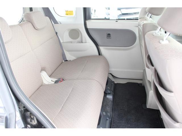 X SAII ワンオーナー 車検整備付き スマアシ 片側パワースライドドア 4WD ナビ ワンセグ  夏冬タイヤ付(18枚目)