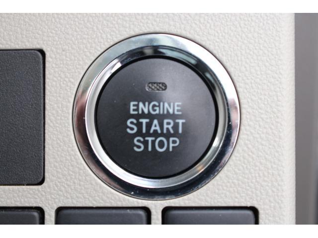 X SAII ワンオーナー 車検整備付き スマアシ 片側パワースライドドア 4WD ナビ ワンセグ  夏冬タイヤ付(31枚目)