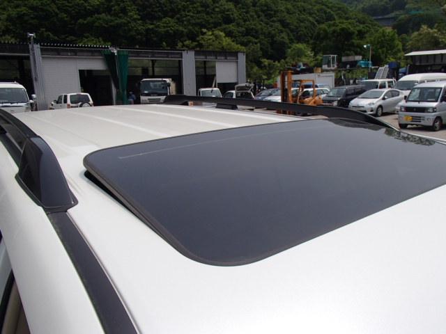トヨタ ランドクルーザープラド TZ-G 4WD ナビ・Bカメラ