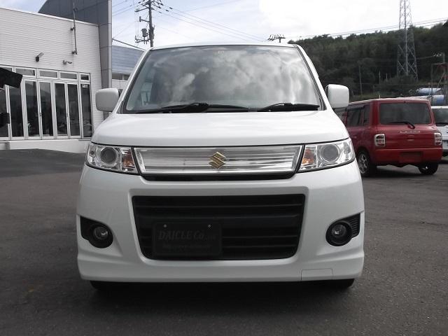 X 4WD シートヒーター(10枚目)