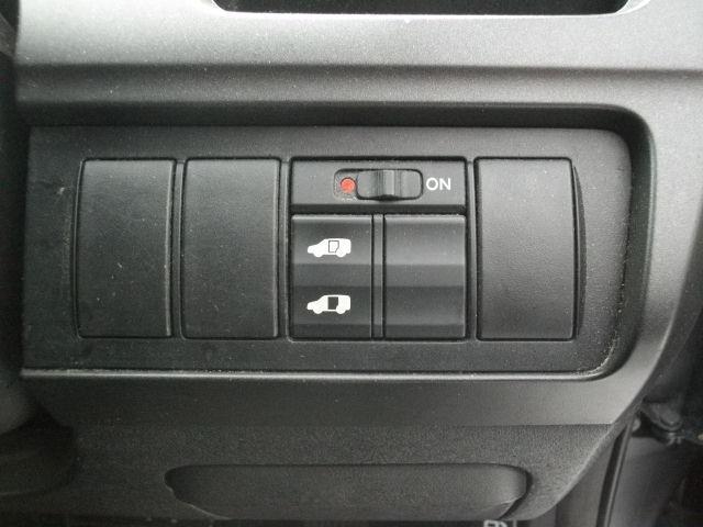 ホンダ ステップワゴン スパーダS Z HDDナビパッケージ 4WD