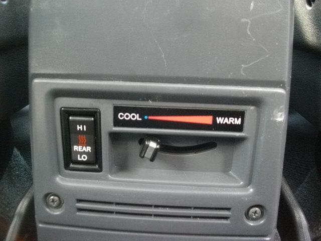 トヨタ ランドクルーザー70 ピックアップ 4WD 電動ウィンチ付