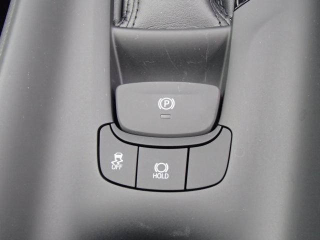トヨタ C-HR G-T LEDエディション 4WD Bカメラ フルセグ
