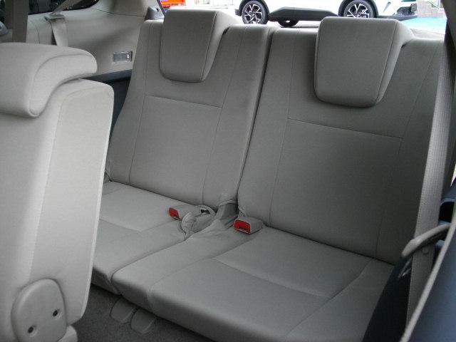 トヨタ ウィッシュ 1.8G 4WD エンスタ ETC 横滑り防止