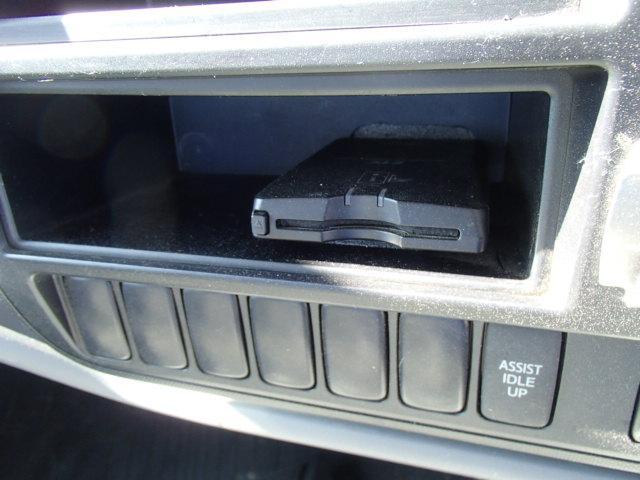 4.0DT ワイド ロング フルジャストロー 4WD ETC(11枚目)
