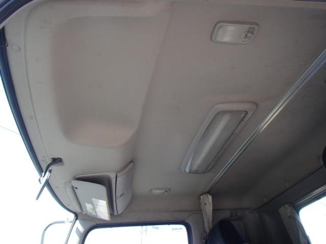 4段クレーン ラジコン付き 4WD(10枚目)
