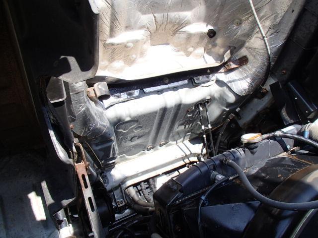 4段クレーン ラジコン付き 4WD(19枚目)