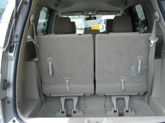 L 4WD リヤヒーター ETC 片側Pドア(8枚目)
