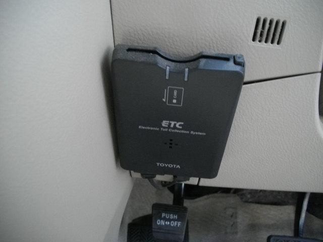 L 4WD リヤヒーター ETC 片側Pドア(12枚目)