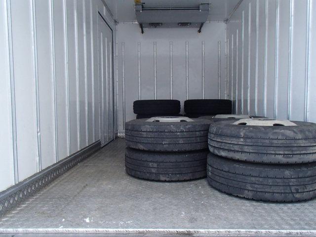 「その他」「エルフトラック」「トラック」「北海道」の中古車7